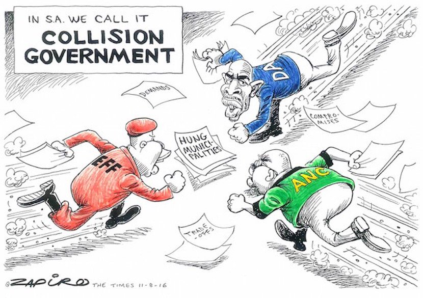 Zapiro_Coalition_August_2016