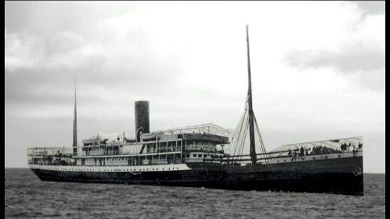 p04tmy25
